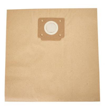 Набор мешков бумажных PB 3014SP kit