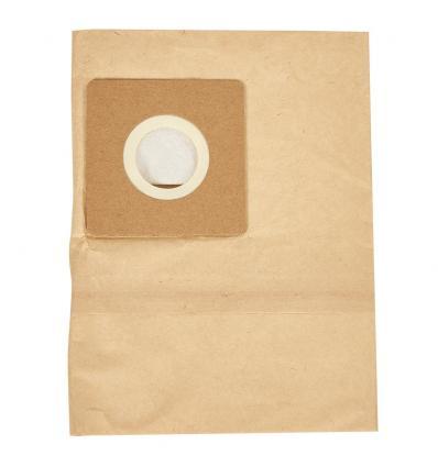 Набор мешков бумажных PB 2010SP kit