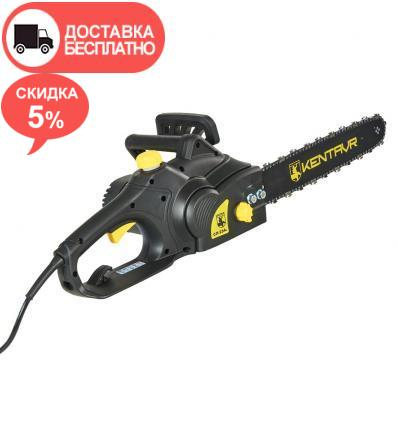 Электропила Кентавр СП-234c