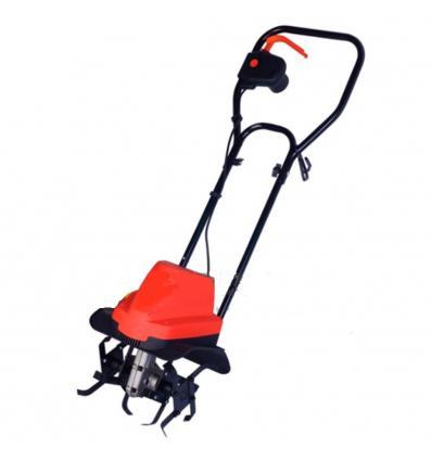 Электрический культиватор Forte ЕРТ-750