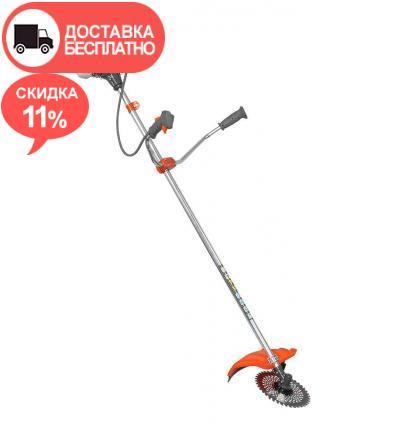 Мотокоса Limex BT 520ba