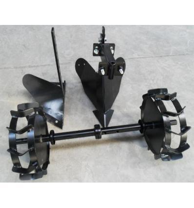 Набор навесного оборудования S800