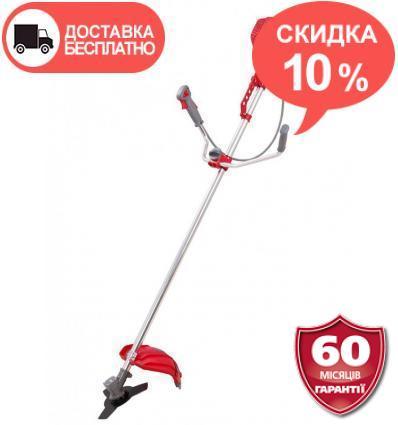 Мотокоса Vitals Professional BK 6232a heavy duty