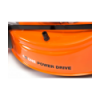 Газонокосилка бензиновая Daewoo DLM 5100SR - изображение 2