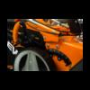 Газонокосилка бензиновая Daewoo DLM 5100SR - изображение 3