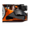Газонокосилка бензиновая Daewoo DLM 5100SR - изображение 7