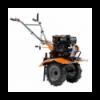 Бензиновый мотоблок Daewoo DATM 80110 - изображение 2