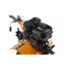 Бензиновый мотоблок Daewoo DATM 80110 - изображение 3