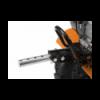 Бензиновый мотоблок Daewoo DATM 80110 - изображение 4