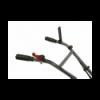 Бензиновый мотоблок Daewoo DATM 80110 - изображение 6