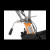 Бензиновый мотоблок Daewoo DATM 80110 - изображение 7