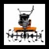 Бензиновый мотоблок Daewoo DATM 80110 - изображение 8