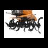 Бензиновый мотоблок Daewoo DATM 80110 - изображение 9