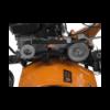 Бензиновый мотоблок Daewoo DATM 80110 - изображение 12