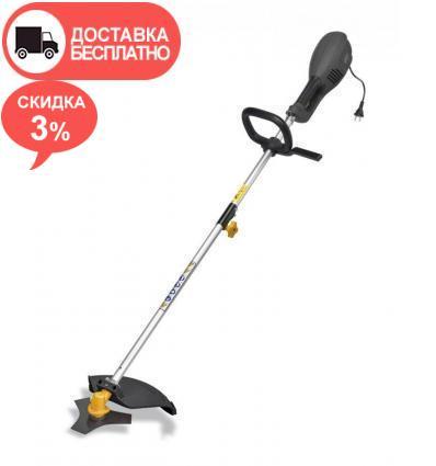 Электрокоса Stiga SB1000J