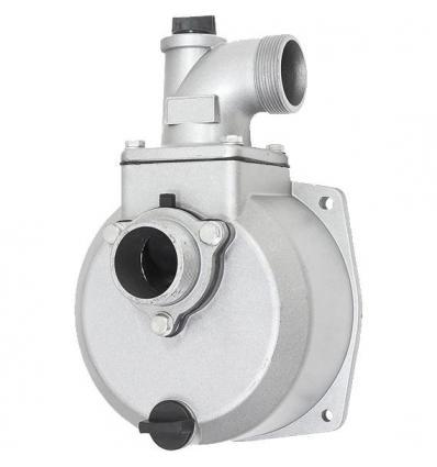 Водяная помпа Weima WM1100 (алюминиевая)