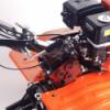 Мотоблок-культиватор PATRIOT T 7/750 2FB PG Dakota-PRO