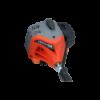 Триммер бензиновый Hitachi CG24EKD - изображение 2