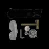 Триммер бензиновый Hitachi CG24EKD - изображение 3