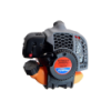 Триммер бензиновый Hitachi CG24EKD - изображение 6