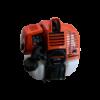 Триммер бензиновый Hitachi CG28EJ - изображение 2