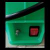 Опрыскиватель аккумуляторный ZIRKA ОА-516 - изображение 2