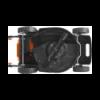 Газонокосилка электрическая Daewoo DLM 1600E - изображение 3