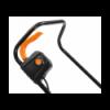 Газонокосилка электрическая Daewoo DLM 1600E - изображение 4