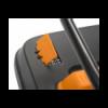 Газонокосилка электрическая Daewoo DLM 1600E - изображение 5