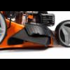 Газонокосилка бензиновая Daewoo DLM 4600SP - изображение 3