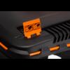 Газонокосилка бензиновая Daewoo DLM 4600SP - изображение 5
