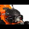 Газонокосилка бензиновая Daewoo DLM 4600SP - изображение 9