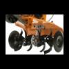 Бензиновый культиватор Daewoo DAT 4555 - изображение 5