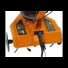 Бензиновый культиватор Daewoo DAT 4555 - изображение 7