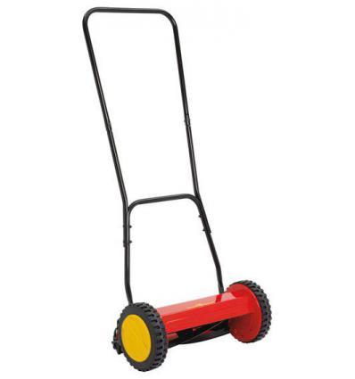 Механическая газонокосилка Wolf-Garten TT 300 S