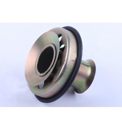 Элемент фильтра грубой очистки - 178F (дизель 6 л.с.)