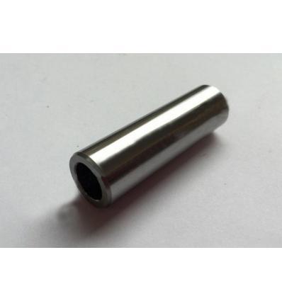 Поршневой палец - 188F (бензин 13л.с.)