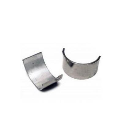 Вкладыши шатуна (в+н) 80,5mm 180N (дизель 8л.с. водяное охлаждение)
