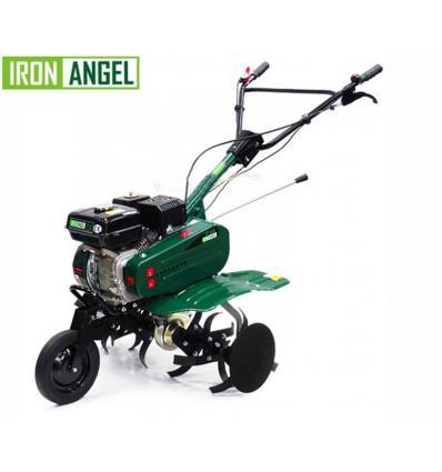 Мотокультиватор Iron Angel GT60