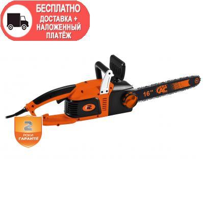 Цепная пила электрическая ТехАС ТА-03-227
