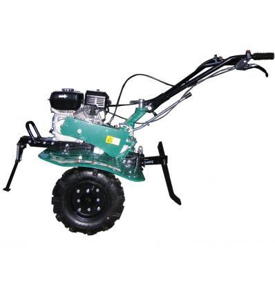 Мотокультиватор FAVORITE GT09