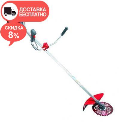 Мотокоса Vitals Professional BK 5220ao Empire