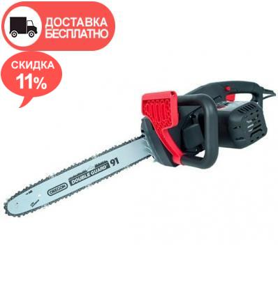 Пила аккумуляторная Vitals EKZ 204 Black Edition
