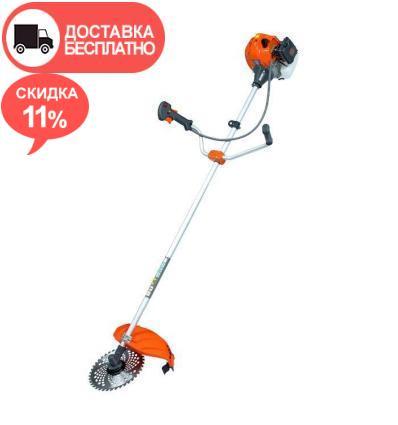 Мотокоса Limex Expert ВТ 434ea