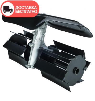 Насадка-культиватор для мотокосы Кентавр НК-52 9/28