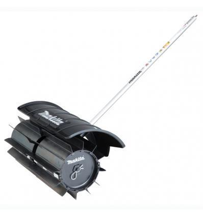 Насадка-роликовая SW400MP для EX2650LH, DUX60Z MAKITA (199339-7)
