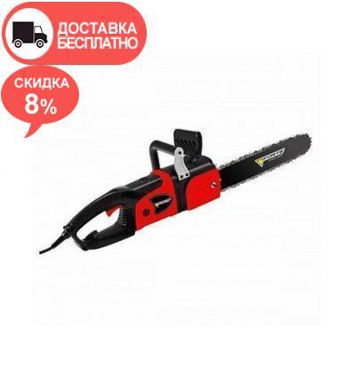 Электропила Forte FES 24-40