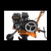 Бензиновый культиватор Daewoo DAT 5055R - изображение 2