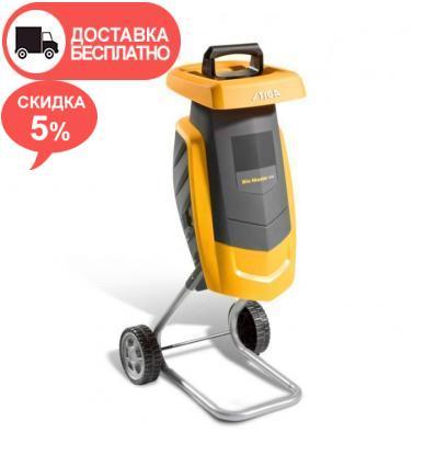 Электрический веткоизмельчитель STIGA BIO_Master2200