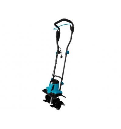 Электрический культиватор Konner&Sohnen KS 1000 T E